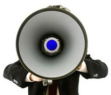 Prospecting for Business