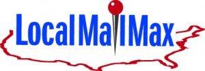 LocalMailMax Logo