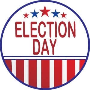 Election Day Promotions