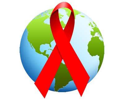 World AIDS Day promotions