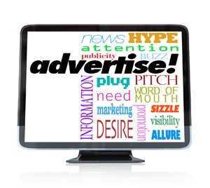 advertising-commercial-clutter