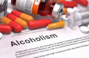 Drug and Alcohol Addiction