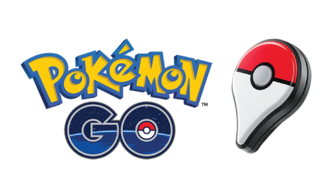 Pokemon Go For Businesses