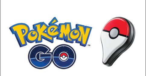 Pokemon Go For Businesses