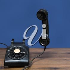 landline-telephone-socail